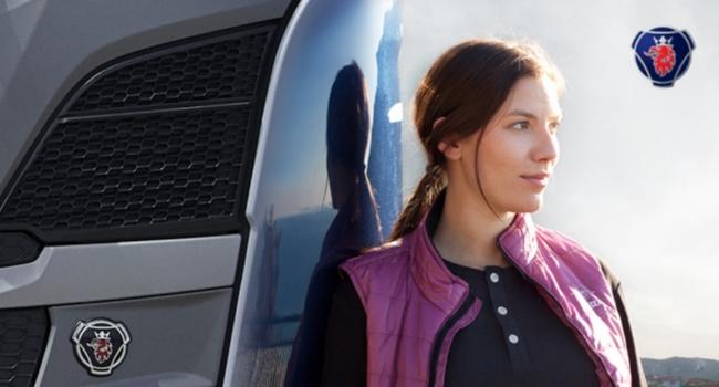 Бесплатные курсы повышения водительского мастерства для женщин